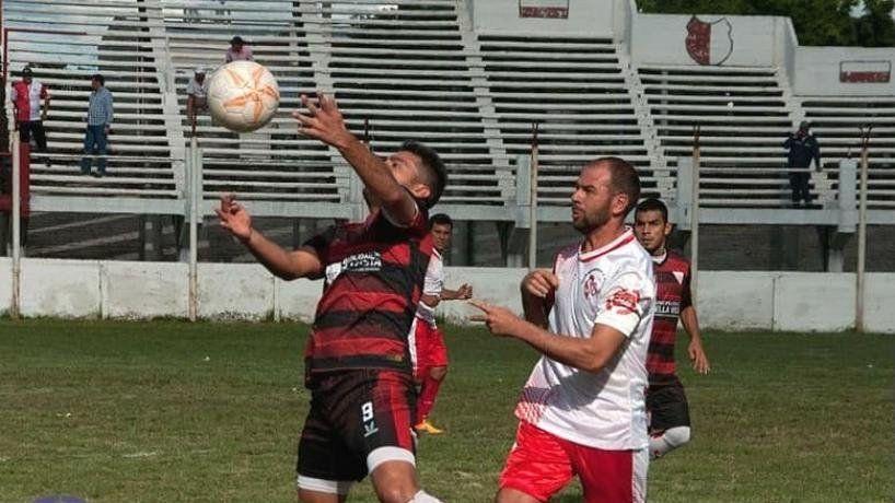 Inician las jornadas de Liga Tucumana con cambios de días y sedes