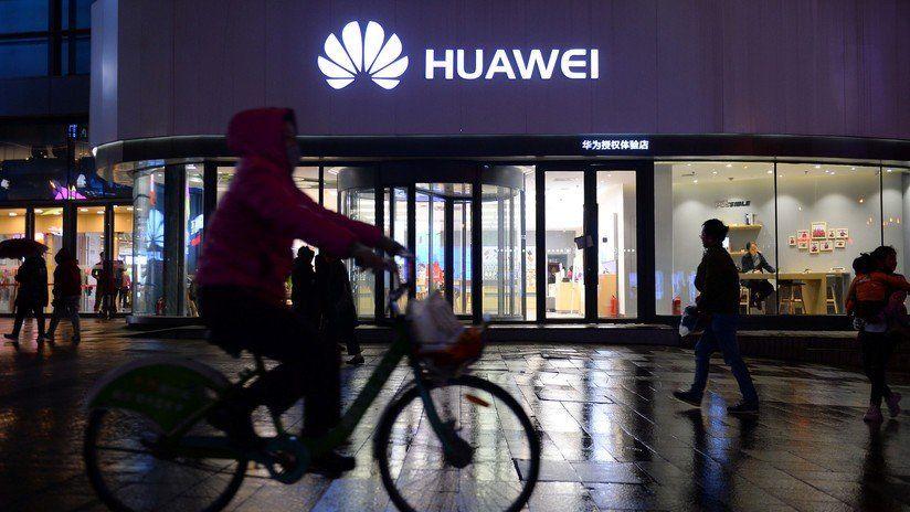 China lanzará su propia lista negra para devolverle el golpe a las entidades extranjeras hostiles