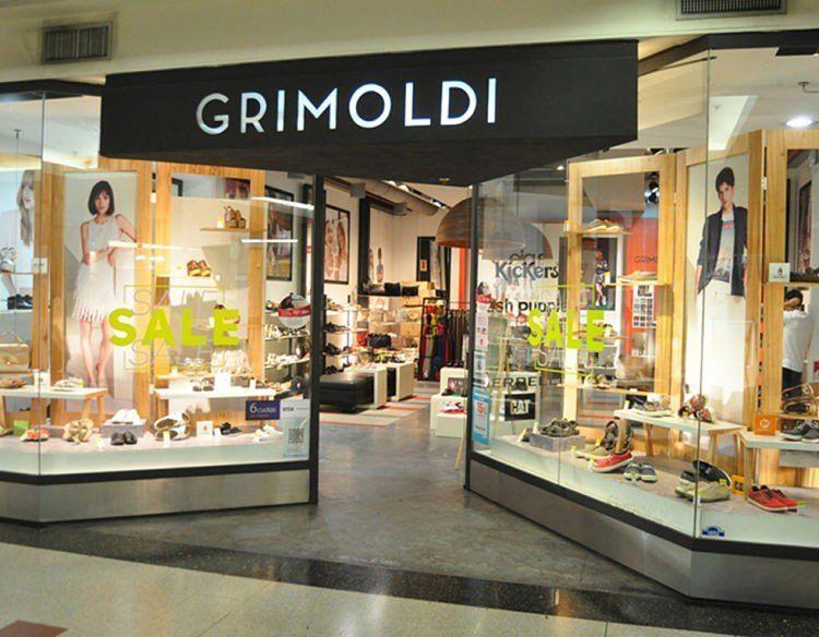 Grimoldi presentó su procedimiento preventivo de crisis