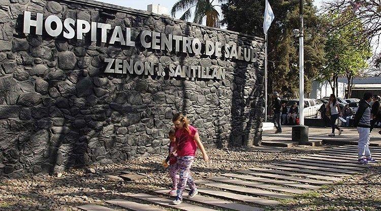 Se podrán hacer consultas sobre adicciones en el Centro de Salud