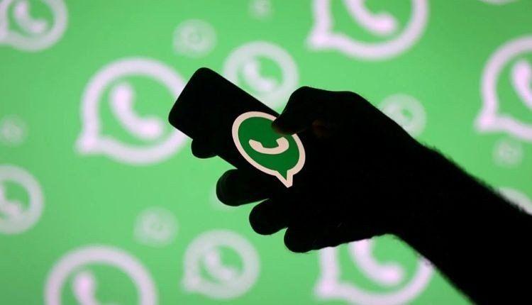 Cómo mejorar el funcionamiento de WhatsApp