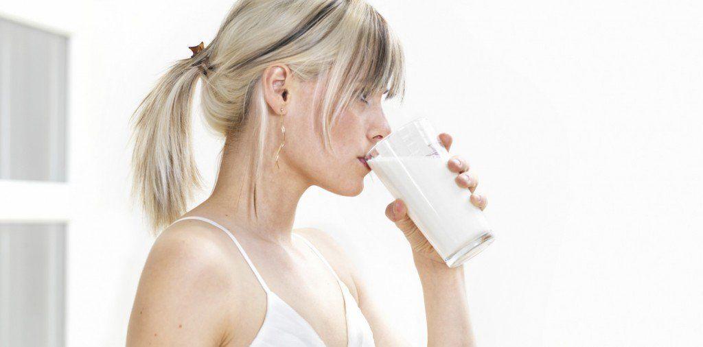 Nutrición: ¿Síndrome de intestino irritable? Evitá estos alimentos