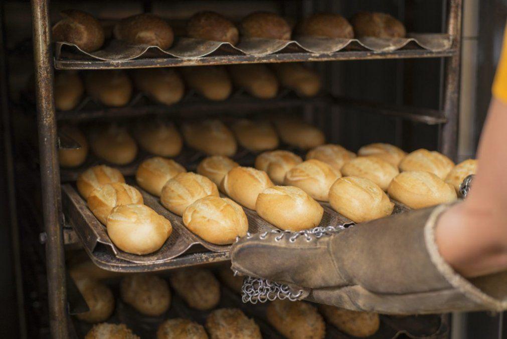 No descartan un nuevo aumento en el precio del pan en Tucumán