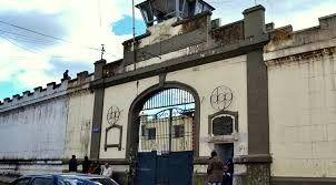 Nuevas denuncias sobre la presunta venta de drogas en el penal de Villa Urquiza