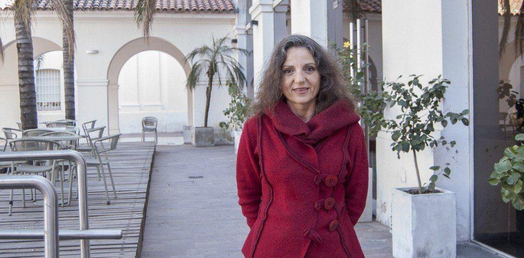 La científica argentina Sandra Díaz ganó el premio Princesa de Asturias