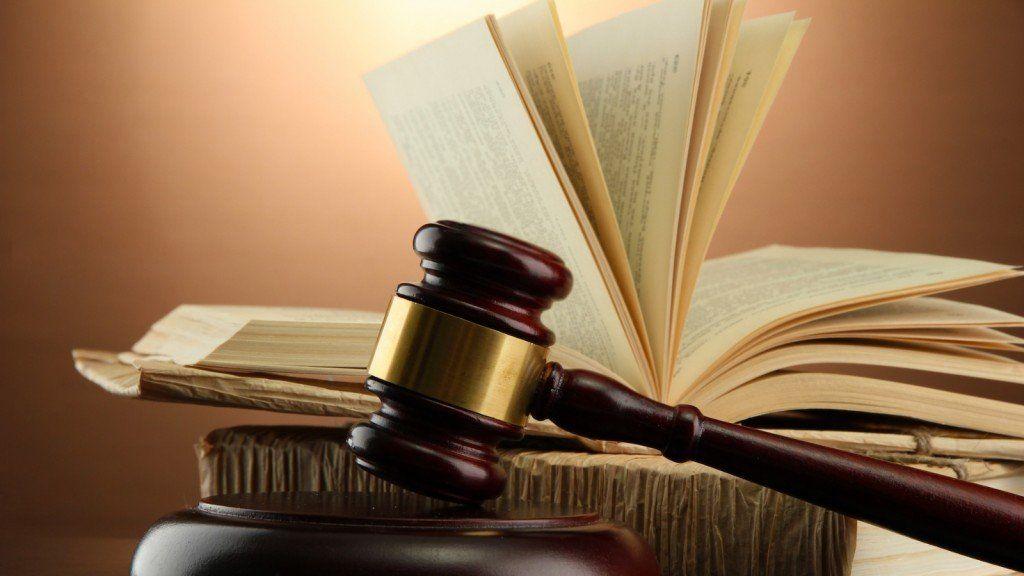 El país pone los ojos en el debut local del Código Procesal Penal