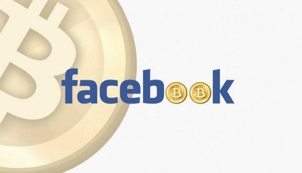 Criptomonedas: Facebook lanzaría este mes su propia moneda digital
