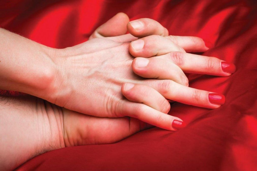 La epidemia de infecciones sexuales continúa: un millón de nuevos casos cada día