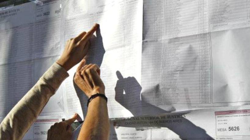 Expertos internacionales y del país observarán las elecciones