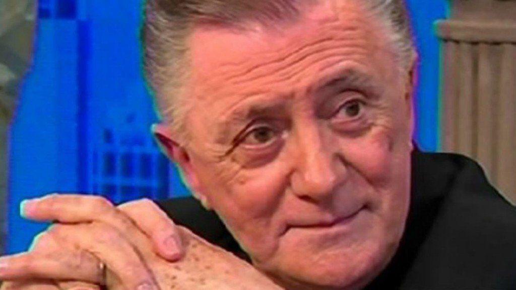 Falleció Lucho Avilés, pionero del periodismo de espectáculos