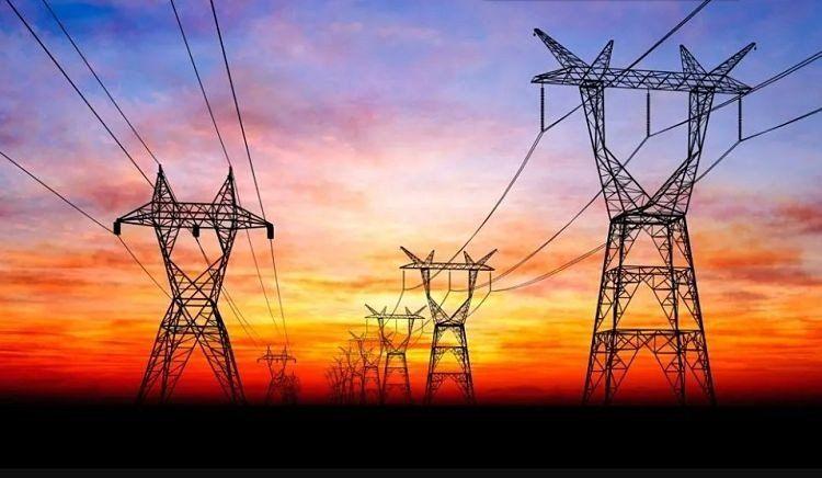 La balanza comercial energética cerró abril en rojo