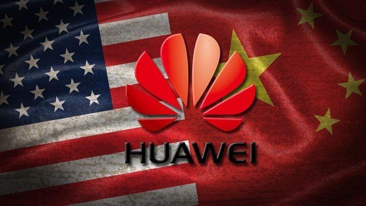 China amenazó a los gigantes tecnológicos tras el veto de EEUU a Huawei