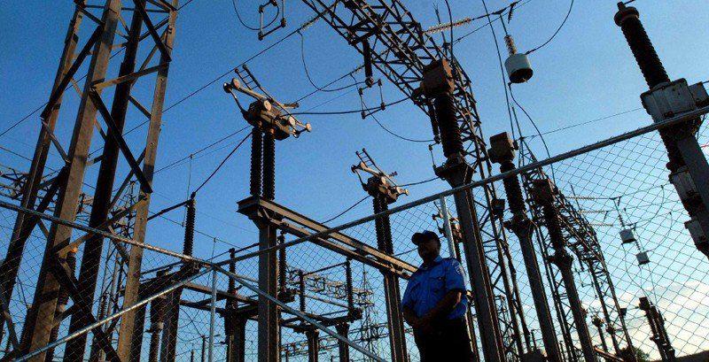 La crisis venezolana produjo una fuga de cerebros en la industria eléctrica