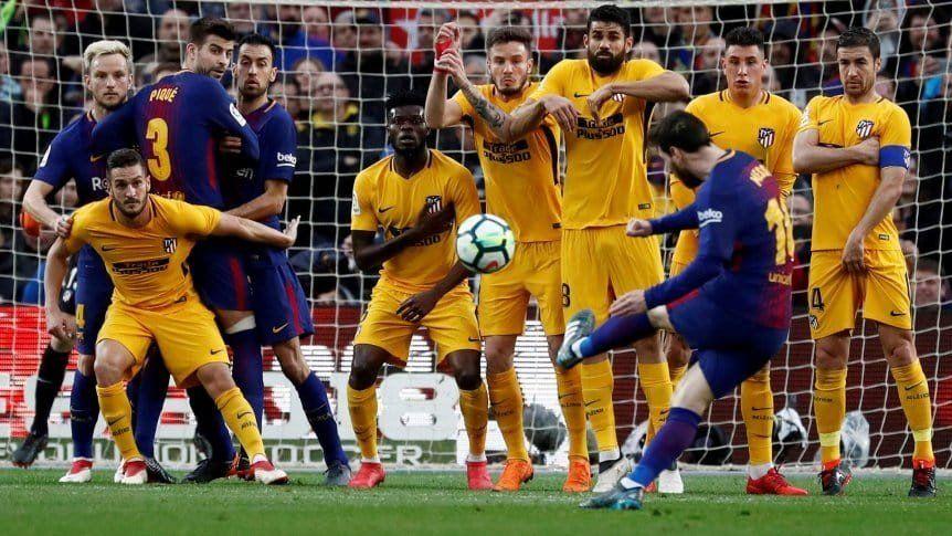 Copa América: Las modificaciones reglamentarias que se aplicarán