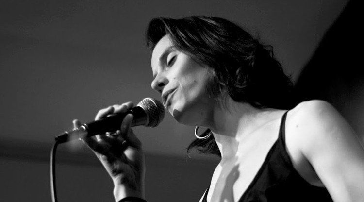 Festival Internacional Tucumán Jazz: Julia Moscardini ofrecerá un Workshop vocal