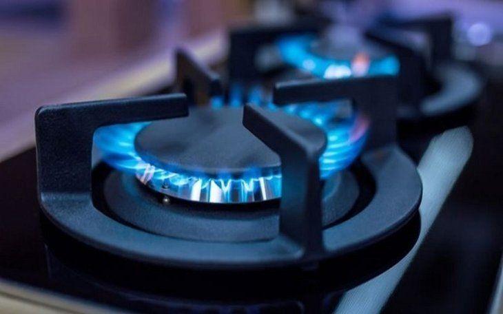 En Salta, la tarifa de gas tendrá un ajuste del 4,5%