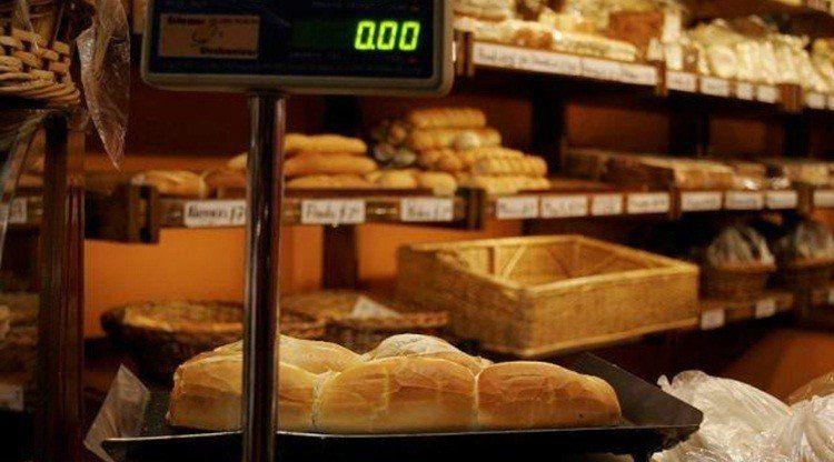 Golpe al bolsillo: Confirman un nuevo aumento del pan