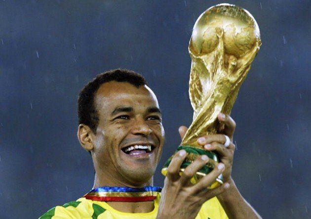 Estoy seguro de que Brasil jugará la final