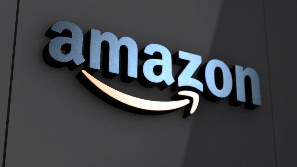 Amazon superó a Google y es la marca más valiosa del año