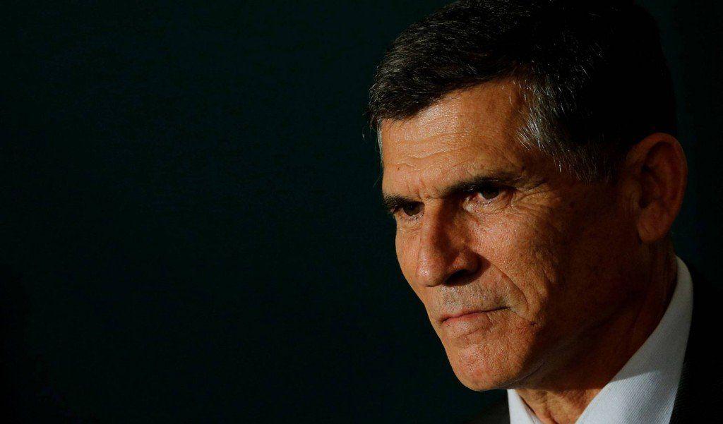 Bolsonaro destituye a su secretario de Gobierno en medio del escándalo de Sérgio Moro