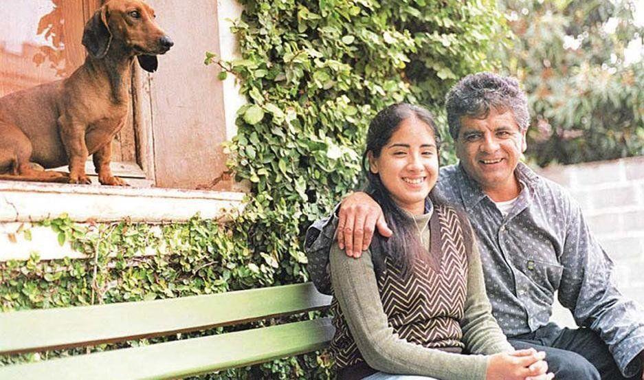 Frías: murió Melina Córdoba, la joven que abrió el camino de la donación de órganos