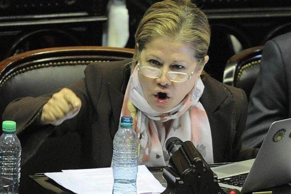 Macri y Cristina son los protagonistas del fracaso de la Argentina