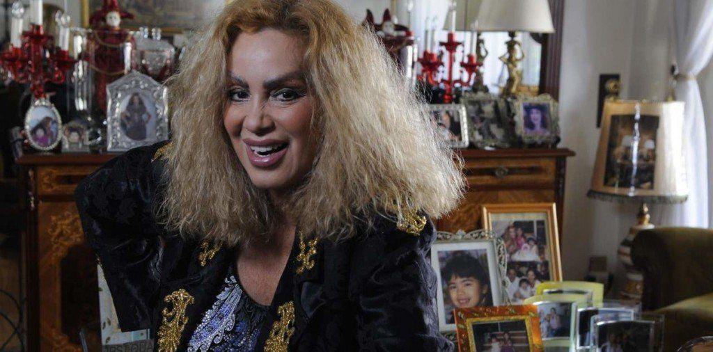 No aguantó y dijo basta: murió Beatriz Salomón a los 65 años