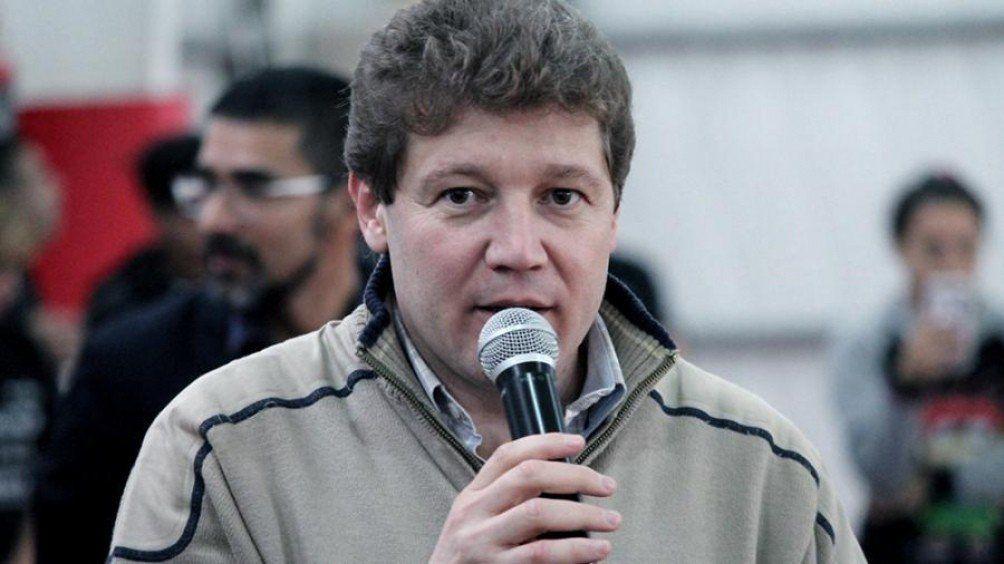 Tierra del Fuego: Melella se impuso por 13 puntos sobre Bertone
