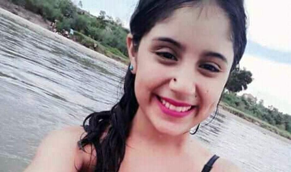 Balearon en la frente a una adolescente en Santiago: detuvieron a ocho policías
