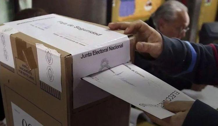 Aceleran las negociaciones y definiciones electorales