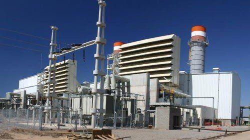 `La secretaría de Energía puso en riesgo todo el sistema´