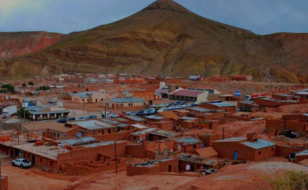 Enacom conectará a 19 localidades jujeñas con banda ancha