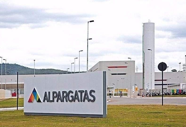 Alpargatas de Catamarca renueva maquinarias y promete nuevos productos y exportaciones