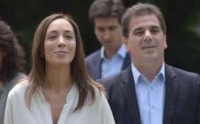 Ritondo encabezará la lista a Diputados por Buenos Aires