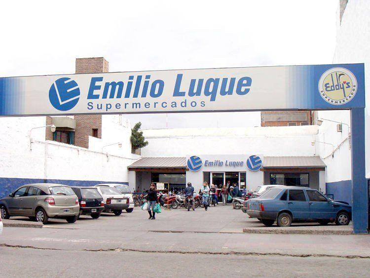 Los empleados de Emilio Luque llegaron a un acuerdo