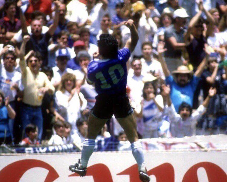 El legado más grande de la historia del fútbol argentino cumplió 33 años