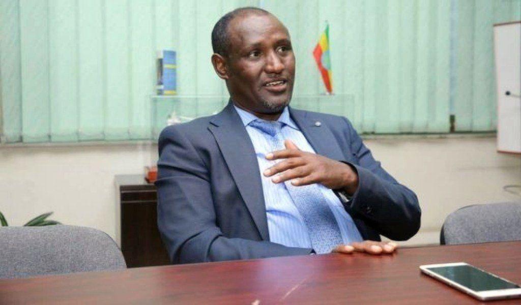 Asesinaron a gobernador etíope en un fallido golpe de Estado