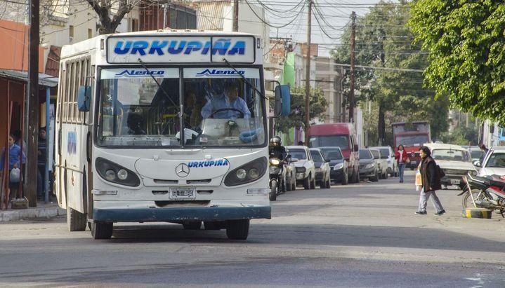 Salta: investigan un millonario fraude con subsidios