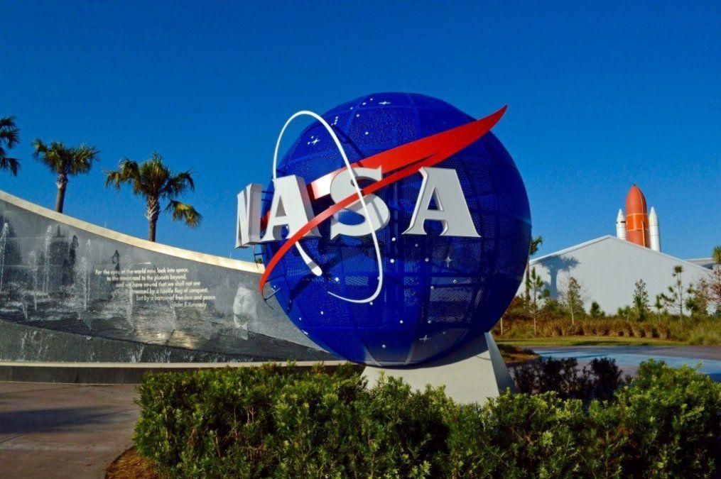 La NASA fue hackeada por una minicomputadora de 35 dólares: robaron archivos confidenciales