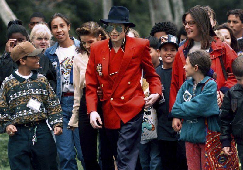 Michael Jackson: la atroz perversión que se gestó en Neverland a la sombra de los éxitos musicales