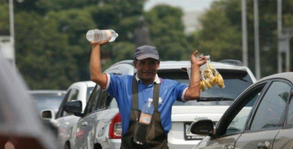 Salta: El empleo local sigue entre los más precarios de la Argentina