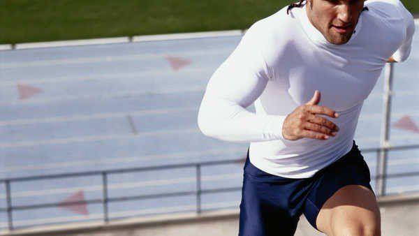 Las bacterias de tu intestino podrían ayudarte a entrenar mejor