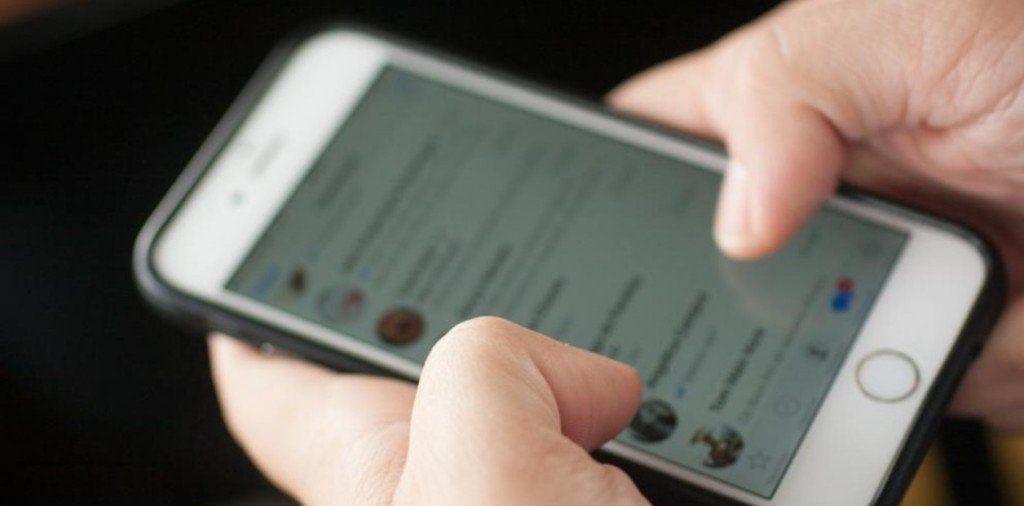 WhatsApp ahora también desaparecerá de algunos iPhones