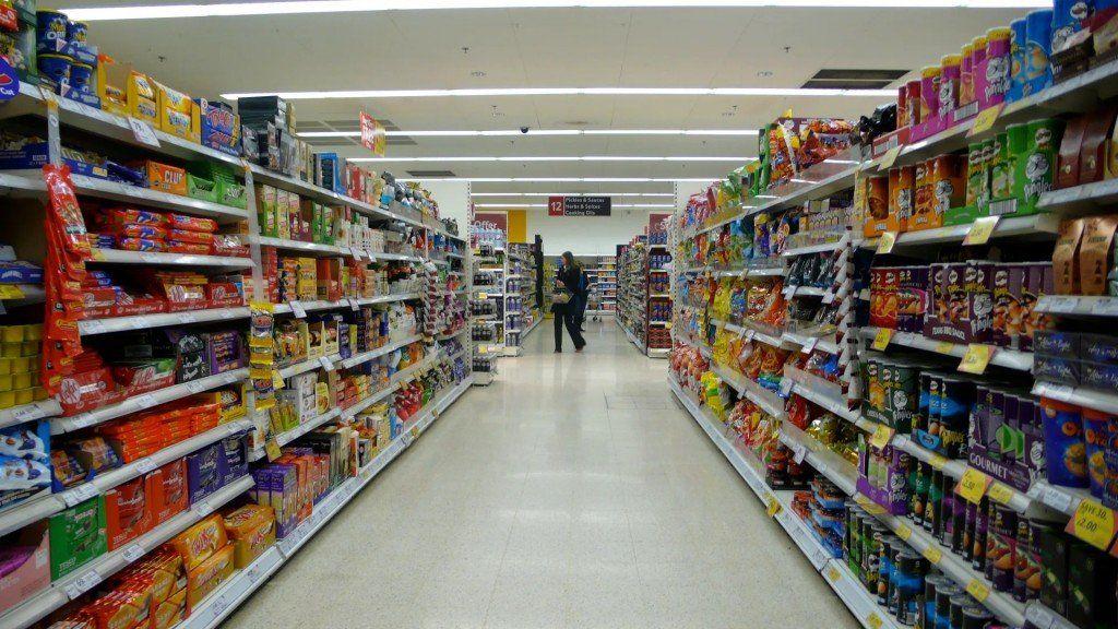 La elaboración de marcas propias gana terreno en los supermercados