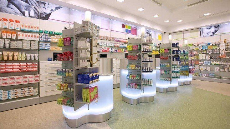 La crisis aún no afecta a las farmacias de Tucumán