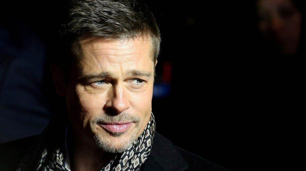 Brad Pitt: crónica de un ícono devorado por sus demonios