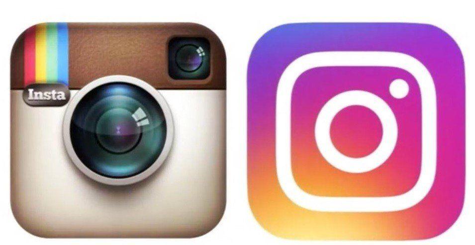Nuevo lavado de cara: Instagram cambió el diseño de los perfiles