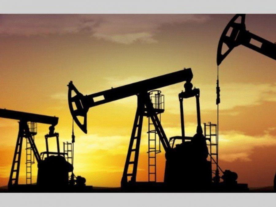 Una petrolera enjuiciará a Mendoza por la caducidad de una concesión