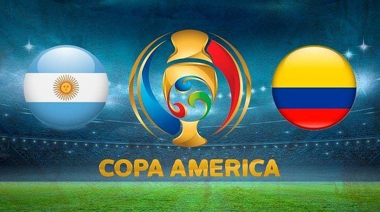 Según Iván Duque, la final de la Copa América 2020 se jugará en Colombia
