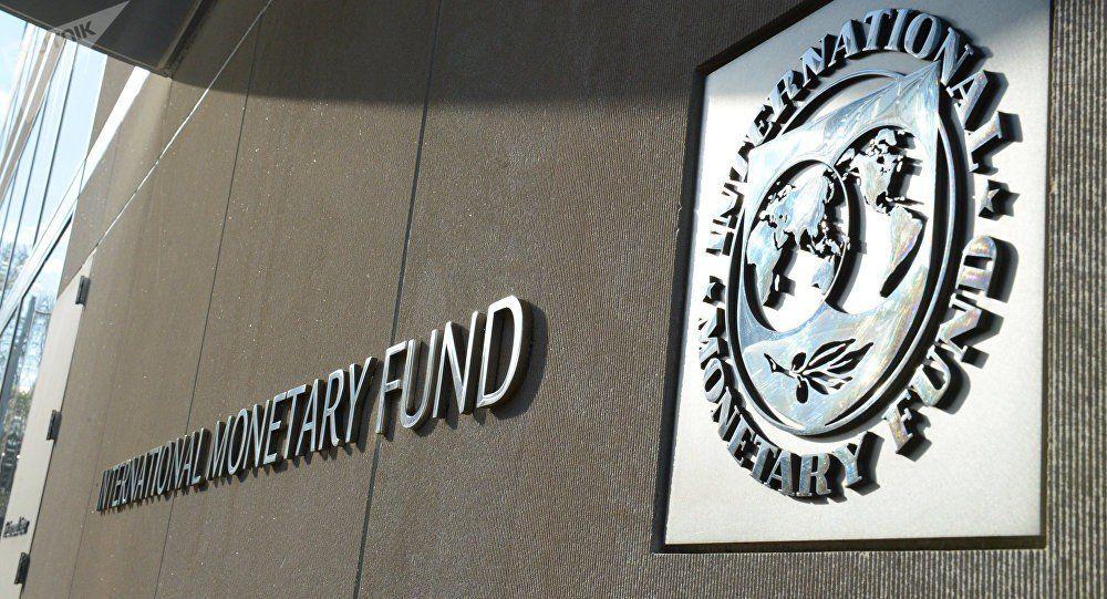 El FMI rechazó una posible renegociación del acuerdo que reclama la oposición